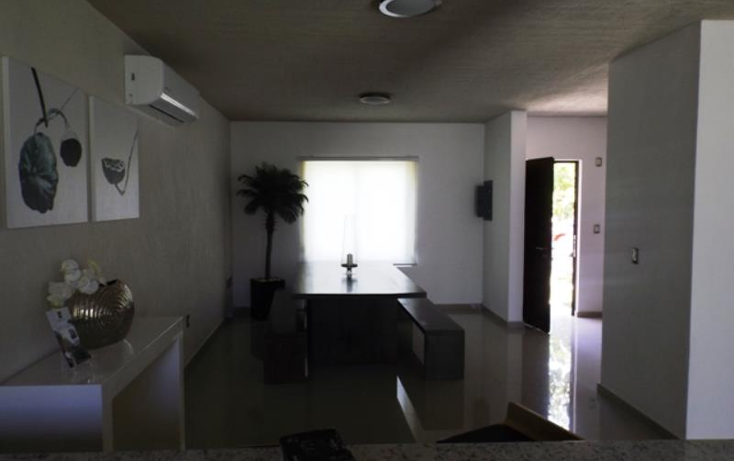 Foto de casa en venta en  nonumber, almendros residencial, manzanillo, colima, 1820174 No. 09