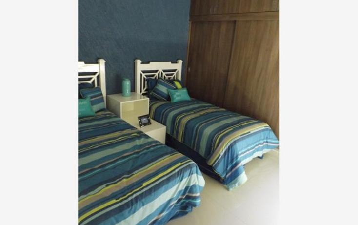 Foto de casa en venta en  nonumber, almendros residencial, manzanillo, colima, 1820174 No. 14