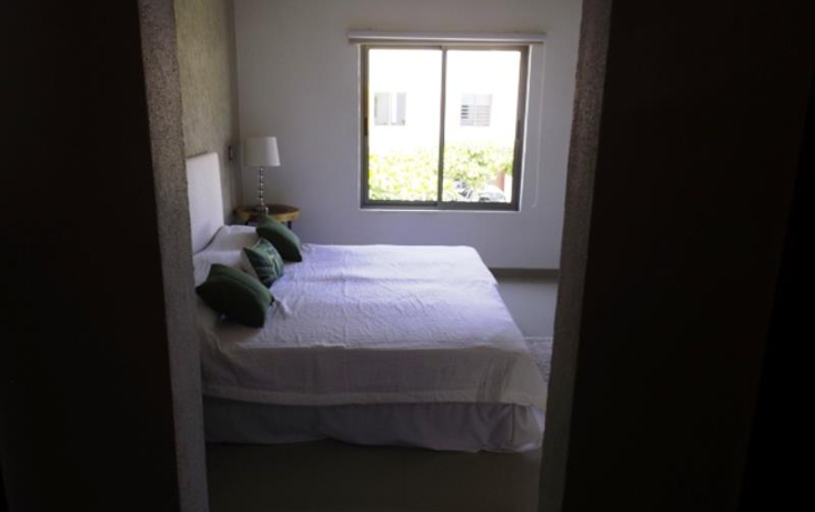 Foto de casa en venta en  nonumber, almendros residencial, manzanillo, colima, 1820174 No. 23