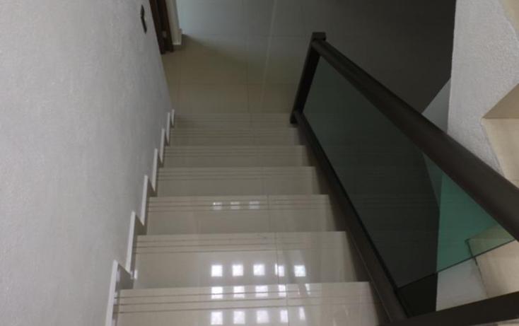 Foto de casa en venta en  nonumber, almendros residencial, manzanillo, colima, 1820174 No. 27