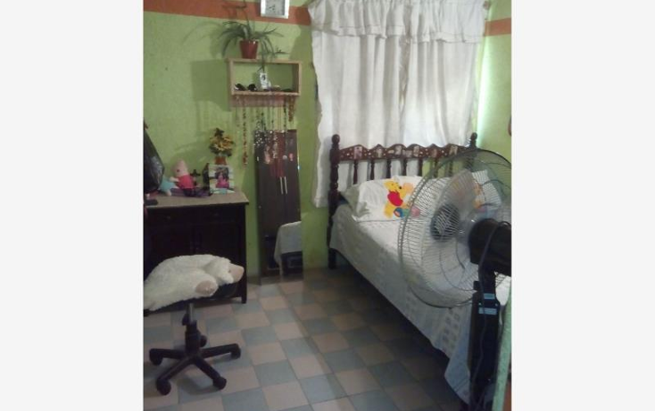Foto de departamento en venta en  nonumber, alta progreso, acapulco de ju?rez, guerrero, 1786814 No. 05