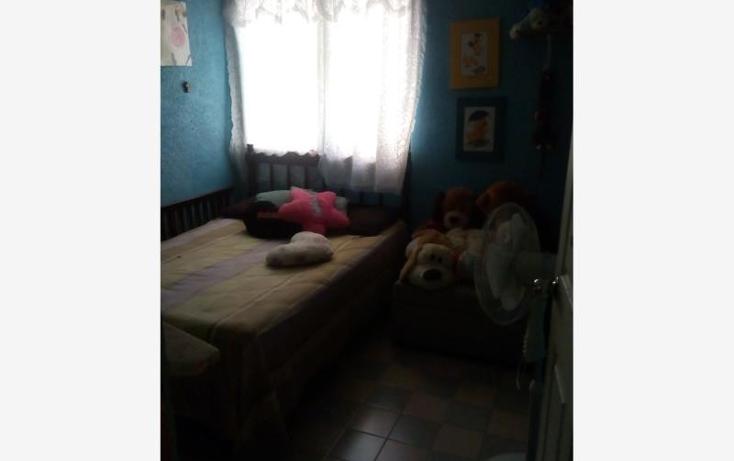 Foto de departamento en venta en  nonumber, alta progreso, acapulco de ju?rez, guerrero, 1786814 No. 06