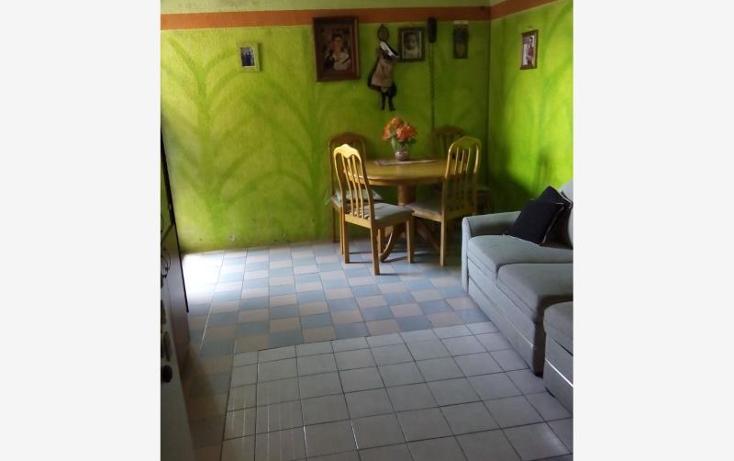 Foto de departamento en venta en  nonumber, alta progreso, acapulco de ju?rez, guerrero, 1786814 No. 09