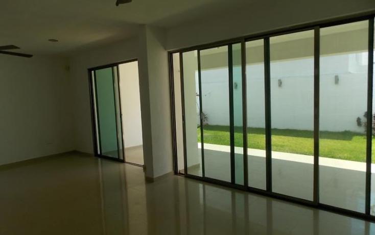Foto de casa en renta en  nonumber, altabrisa, mérida, yucatán, 1761154 No. 15