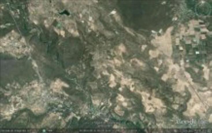 Foto de terreno comercial en venta en  nonumber, amacuzac, amacuzac, morelos, 426466 No. 01