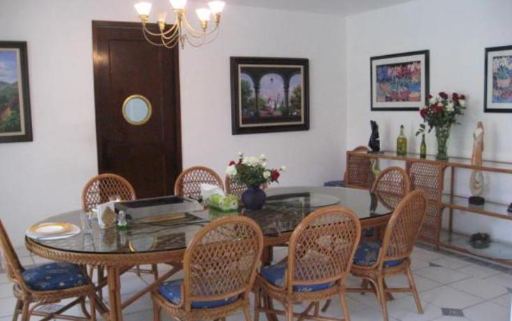 Foto de casa en venta en  nonumber, ampliación chapultepec, cuernavaca, morelos, 1765158 No. 16