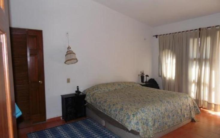 Foto de casa en venta en  nonumber, ampliaci?n la ca?ada, cuernavaca, morelos, 1782930 No. 08