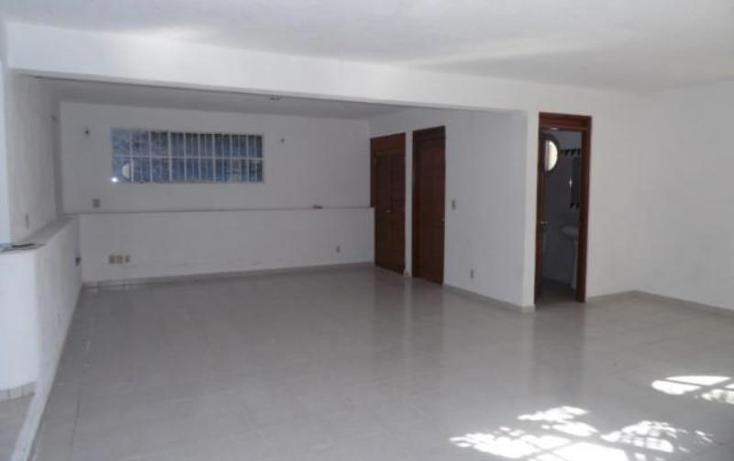 Foto de casa en venta en  nonumber, ampliaci?n la ca?ada, cuernavaca, morelos, 1782930 No. 10