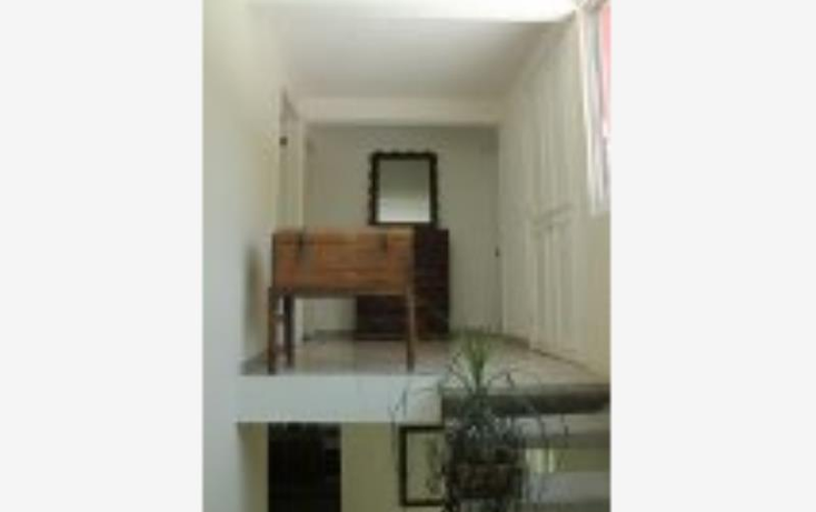 Foto de casa en venta en  nonumber, ampliaci?n la ca?ada, cuernavaca, morelos, 657745 No. 03