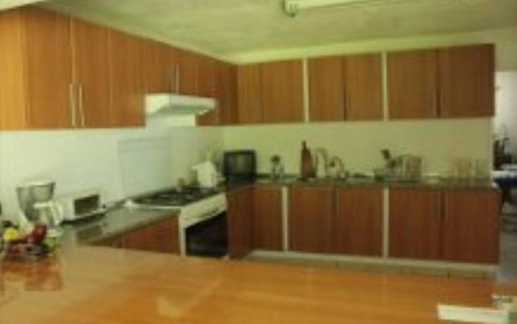 Foto de casa en venta en  nonumber, ampliaci?n la ca?ada, cuernavaca, morelos, 657745 No. 07