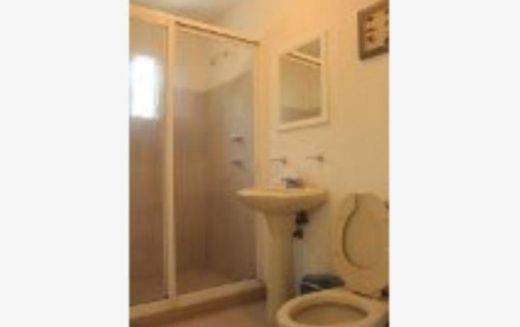 Foto de casa en venta en  nonumber, ampliaci?n la ca?ada, cuernavaca, morelos, 657745 No. 12