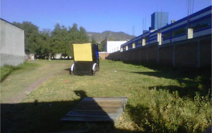 Foto de terreno habitacional en venta en  nonumber, ampliación santa maría tulpetlac, ecatepec de morelos, méxico, 1159257 No. 03