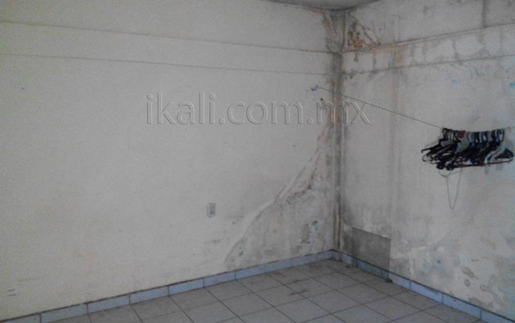 Foto de casa en venta en  nonumber, anáhuac, tuxpan, veracruz de ignacio de la llave, 1669152 No. 04