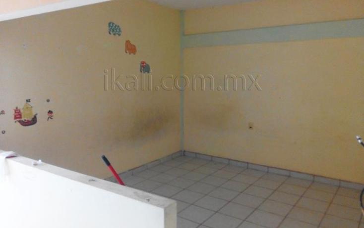 Foto de casa en venta en  nonumber, anáhuac, tuxpan, veracruz de ignacio de la llave, 1669152 No. 06