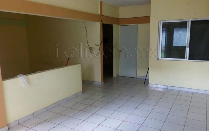 Foto de casa en venta en  nonumber, anáhuac, tuxpan, veracruz de ignacio de la llave, 1669152 No. 12