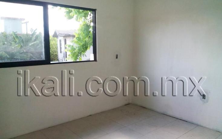 Foto de casa en venta en  nonumber, an?huac, tuxpan, veracruz de ignacio de la llave, 983299 No. 08