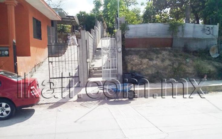 Foto de casa en venta en  nonumber, an?huac, tuxpan, veracruz de ignacio de la llave, 983299 No. 25
