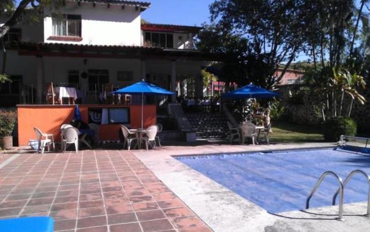 Foto de casa en venta en  nonumber, analco, cuernavaca, morelos, 1784238 No. 01