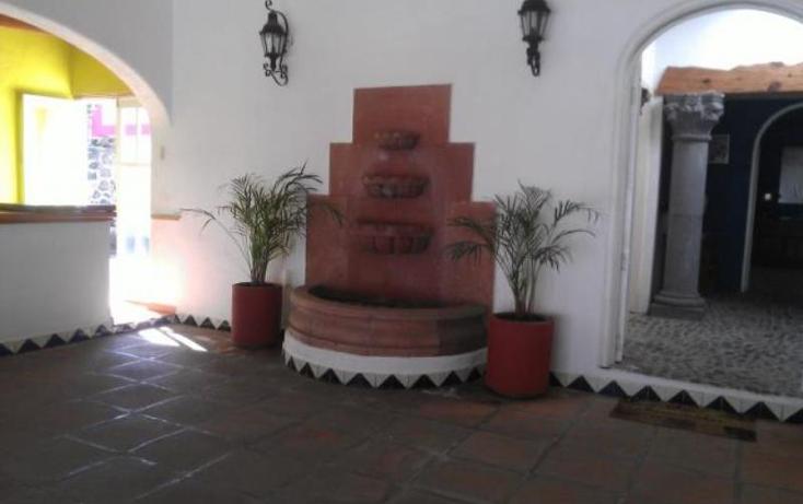 Foto de casa en venta en  nonumber, analco, cuernavaca, morelos, 1784238 No. 02