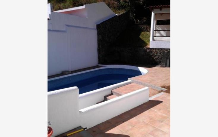 Foto de casa en venta en  nonumber, analco, cuernavaca, morelos, 1784238 No. 04