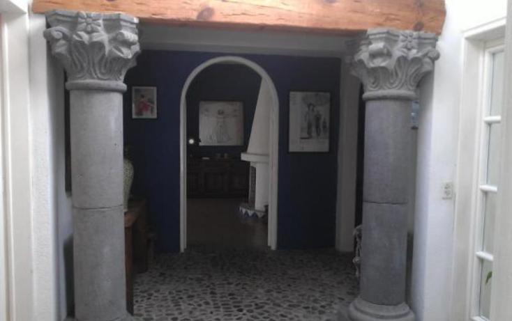 Foto de casa en venta en  nonumber, analco, cuernavaca, morelos, 1784238 No. 05