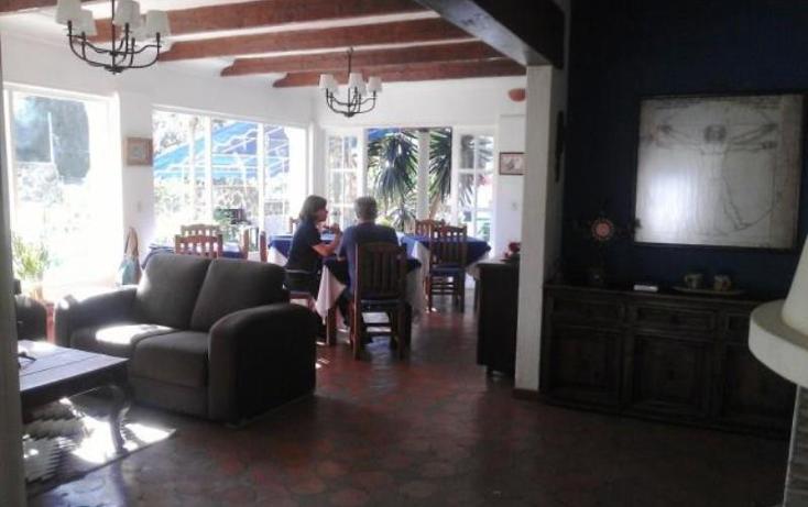 Foto de casa en venta en  nonumber, analco, cuernavaca, morelos, 1784238 No. 06