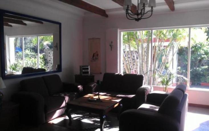 Foto de casa en venta en  nonumber, analco, cuernavaca, morelos, 1784238 No. 07