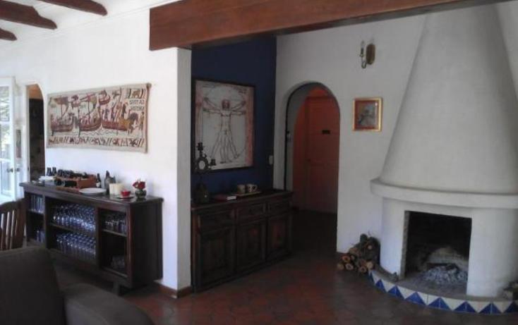 Foto de casa en venta en  nonumber, analco, cuernavaca, morelos, 1784238 No. 08