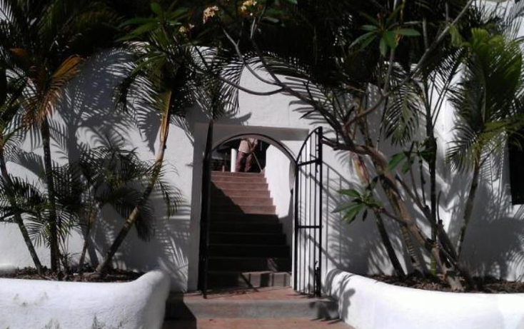 Foto de casa en venta en  nonumber, analco, cuernavaca, morelos, 1784238 No. 10