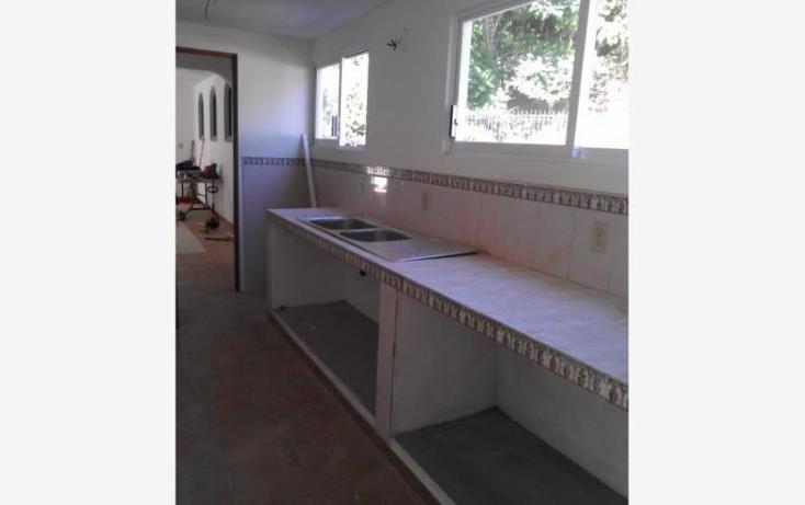 Foto de casa en venta en  nonumber, analco, cuernavaca, morelos, 1784238 No. 11