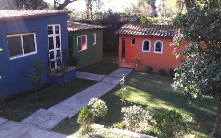 Foto de casa en venta en  nonumber, analco, cuernavaca, morelos, 1784238 No. 13