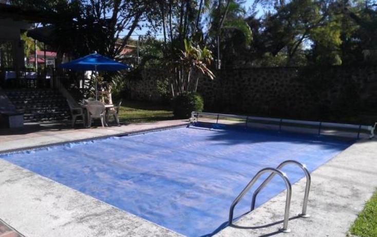 Foto de casa en venta en  nonumber, analco, cuernavaca, morelos, 1784238 No. 14