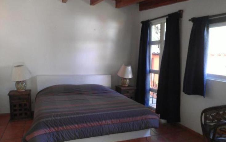 Foto de casa en venta en  nonumber, analco, cuernavaca, morelos, 1784238 No. 15