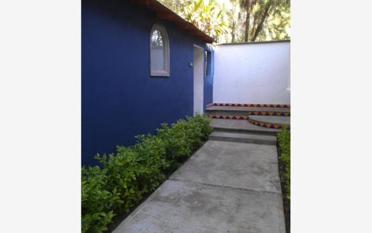 Foto de casa en venta en  nonumber, analco, cuernavaca, morelos, 1784238 No. 16