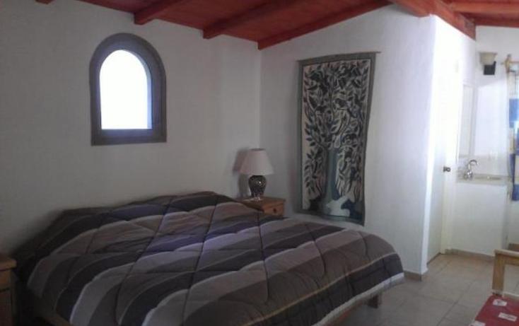 Foto de casa en venta en  nonumber, analco, cuernavaca, morelos, 1784238 No. 17