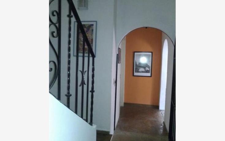 Foto de casa en venta en  nonumber, analco, cuernavaca, morelos, 1784238 No. 19