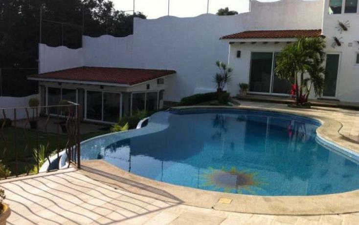 Foto de casa en venta en  nonumber, analco, cuernavaca, morelos, 1905420 No. 03