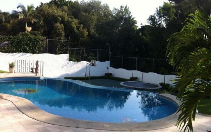 Foto de casa en venta en  nonumber, analco, cuernavaca, morelos, 1905420 No. 05