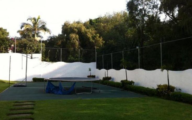 Foto de casa en venta en  nonumber, analco, cuernavaca, morelos, 1905420 No. 06