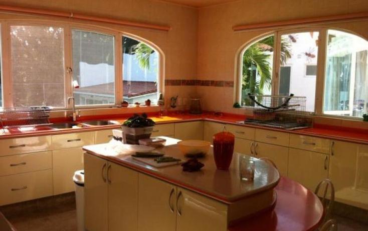 Foto de casa en venta en  nonumber, analco, cuernavaca, morelos, 1905420 No. 10