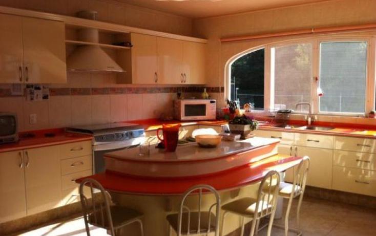 Foto de casa en venta en  nonumber, analco, cuernavaca, morelos, 1905420 No. 11