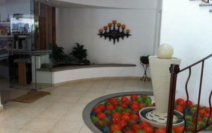 Foto de casa en venta en  nonumber, analco, cuernavaca, morelos, 1905420 No. 12