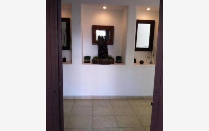 Foto de casa en venta en  nonumber, analco, cuernavaca, morelos, 1905420 No. 13