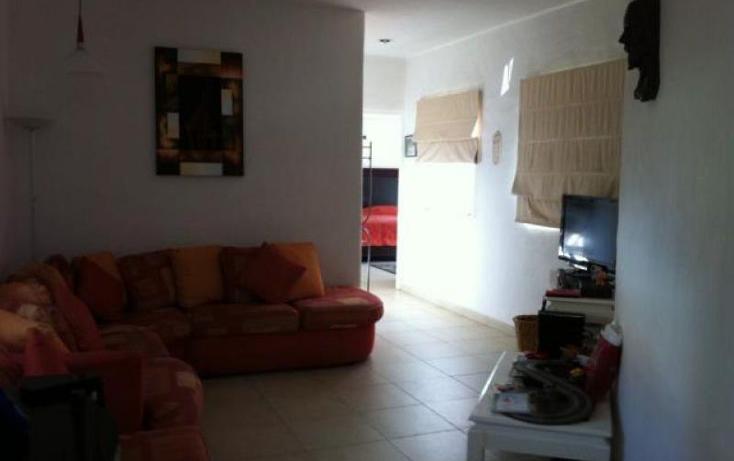 Foto de casa en venta en  nonumber, analco, cuernavaca, morelos, 1905420 No. 14