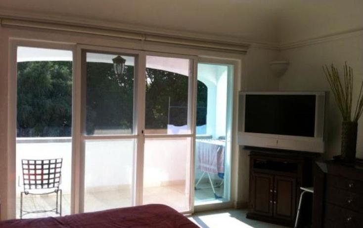 Foto de casa en venta en  nonumber, analco, cuernavaca, morelos, 1905420 No. 16