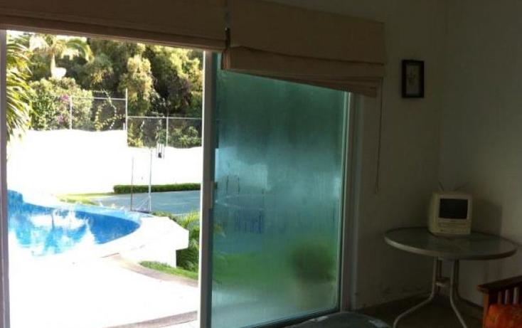 Foto de casa en venta en  nonumber, analco, cuernavaca, morelos, 1905420 No. 19