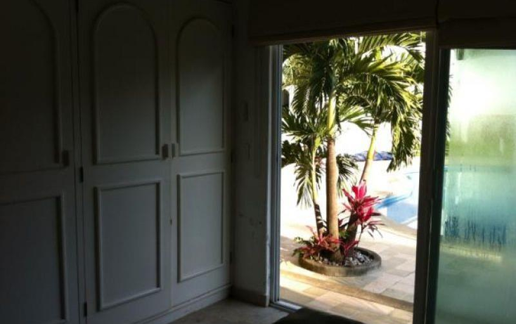 Foto de casa en venta en  nonumber, analco, cuernavaca, morelos, 1905420 No. 20