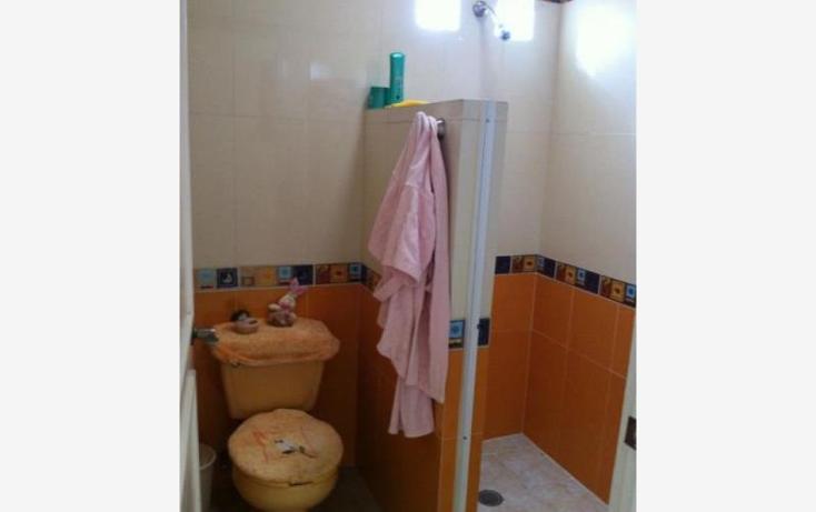 Foto de casa en venta en  nonumber, analco, cuernavaca, morelos, 1905420 No. 23