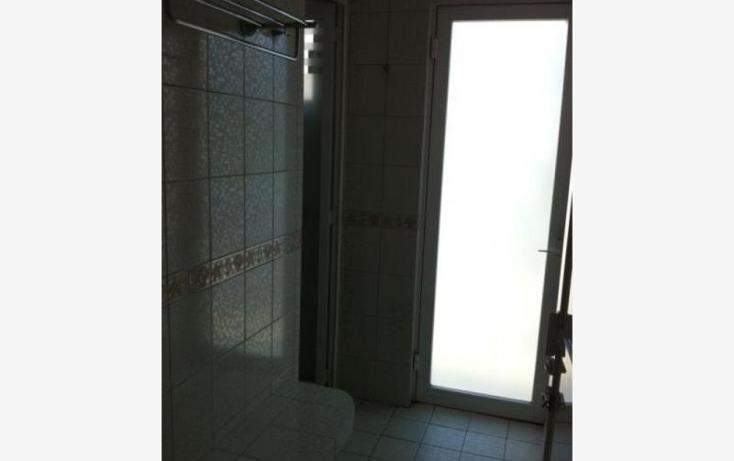 Foto de casa en venta en  nonumber, analco, cuernavaca, morelos, 1905420 No. 25