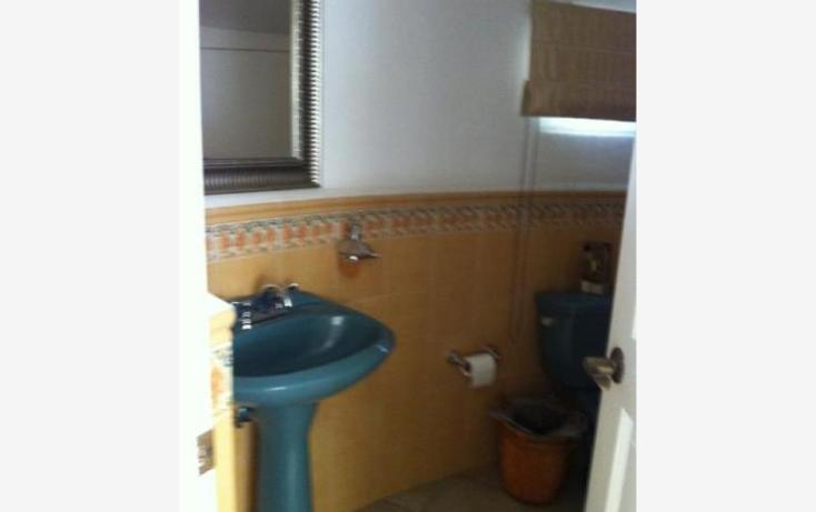 Foto de casa en venta en  nonumber, analco, cuernavaca, morelos, 1905420 No. 27
